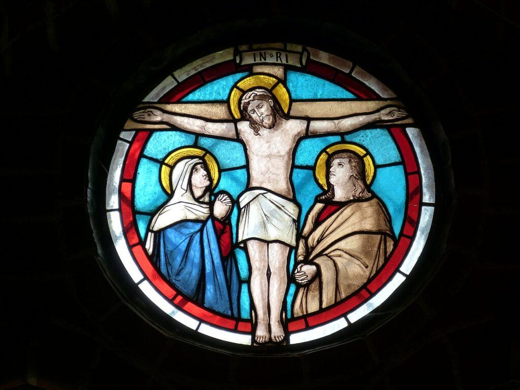 church, window, stained glass-535155.jpg