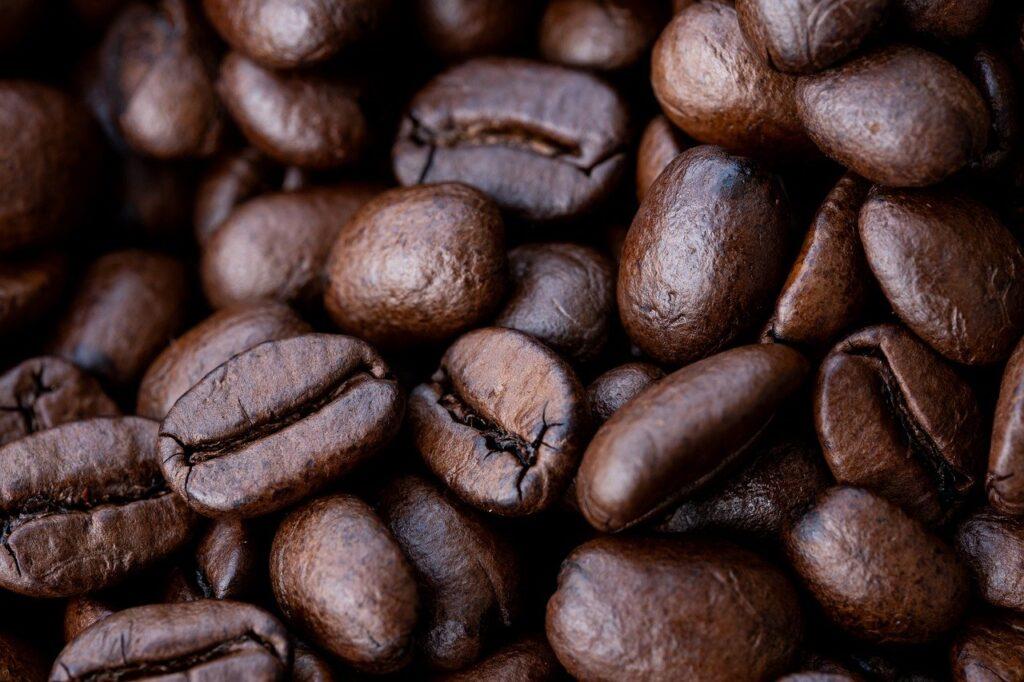 coffee beans, coffee, roasted coffee beans-6603499.jpg