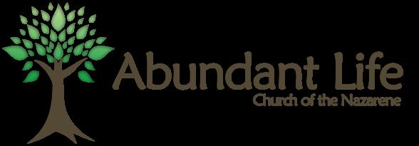 Abundant Life Church of the Nazarene